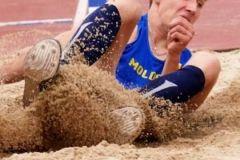 CAMPIONATUL REPUBLICII MOLDOVA de atletism pentru seniori și juniori11