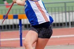 CAMPIONATUL REPUBLICII MOLDOVA de atletism pentru seniori și juniori2