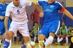 DINAMO CHIȘINĂU A CUCERIT CUPA MOLDOVEI15