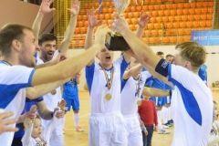 DINAMO CHIȘINĂU A CUCERIT CUPA MOLDOVEI17