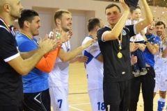 DINAMO CHIȘINĂU A CUCERIT CUPA MOLDOVEI3