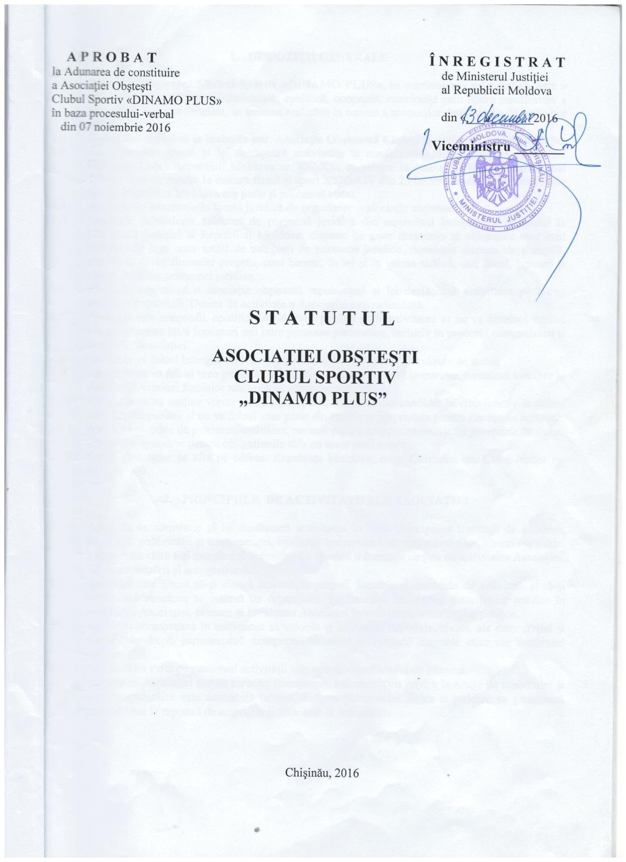statut1