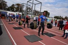Gladiator Crossfit Games 2018 (14)