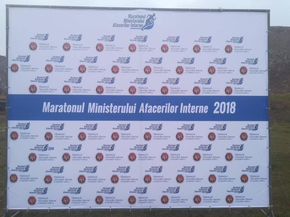 maraton-2018-mai11