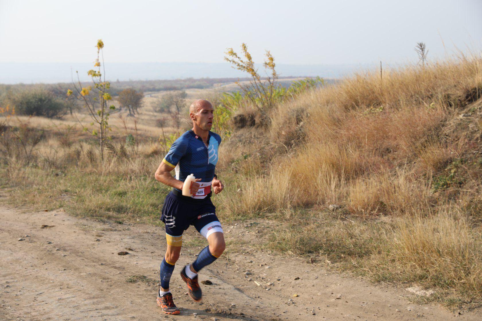 maraton-2018-mai13