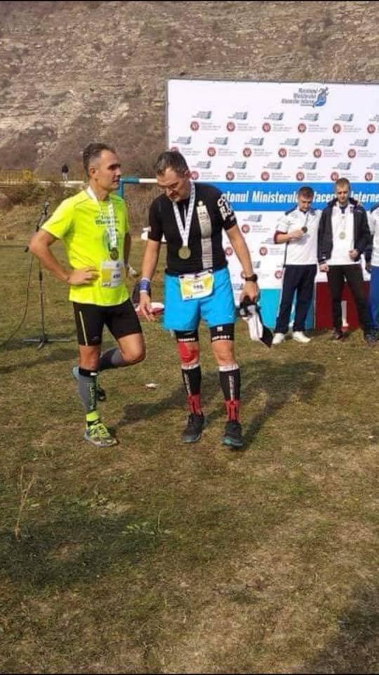 maraton-2018-mai20
