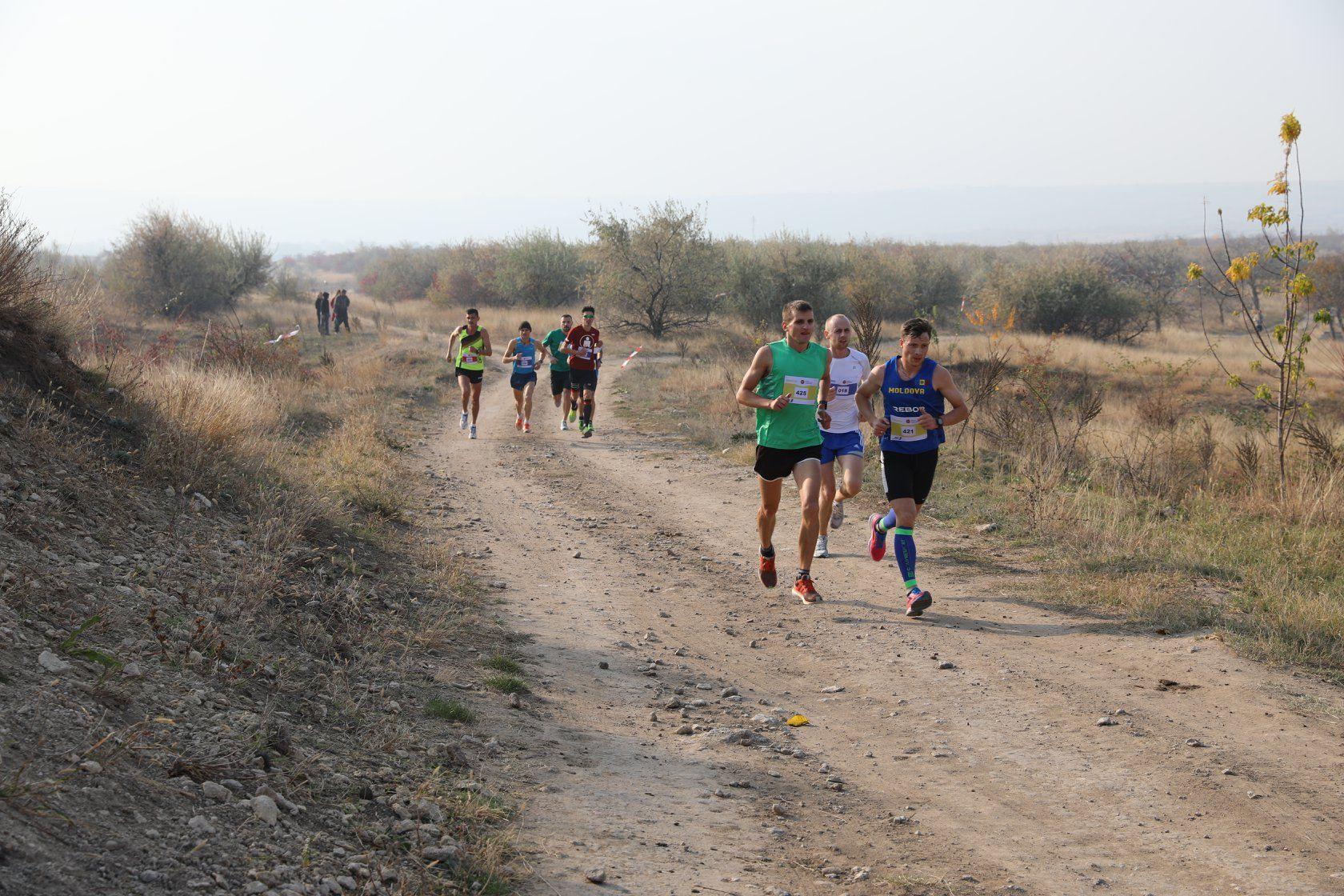 maraton-2018-mai25