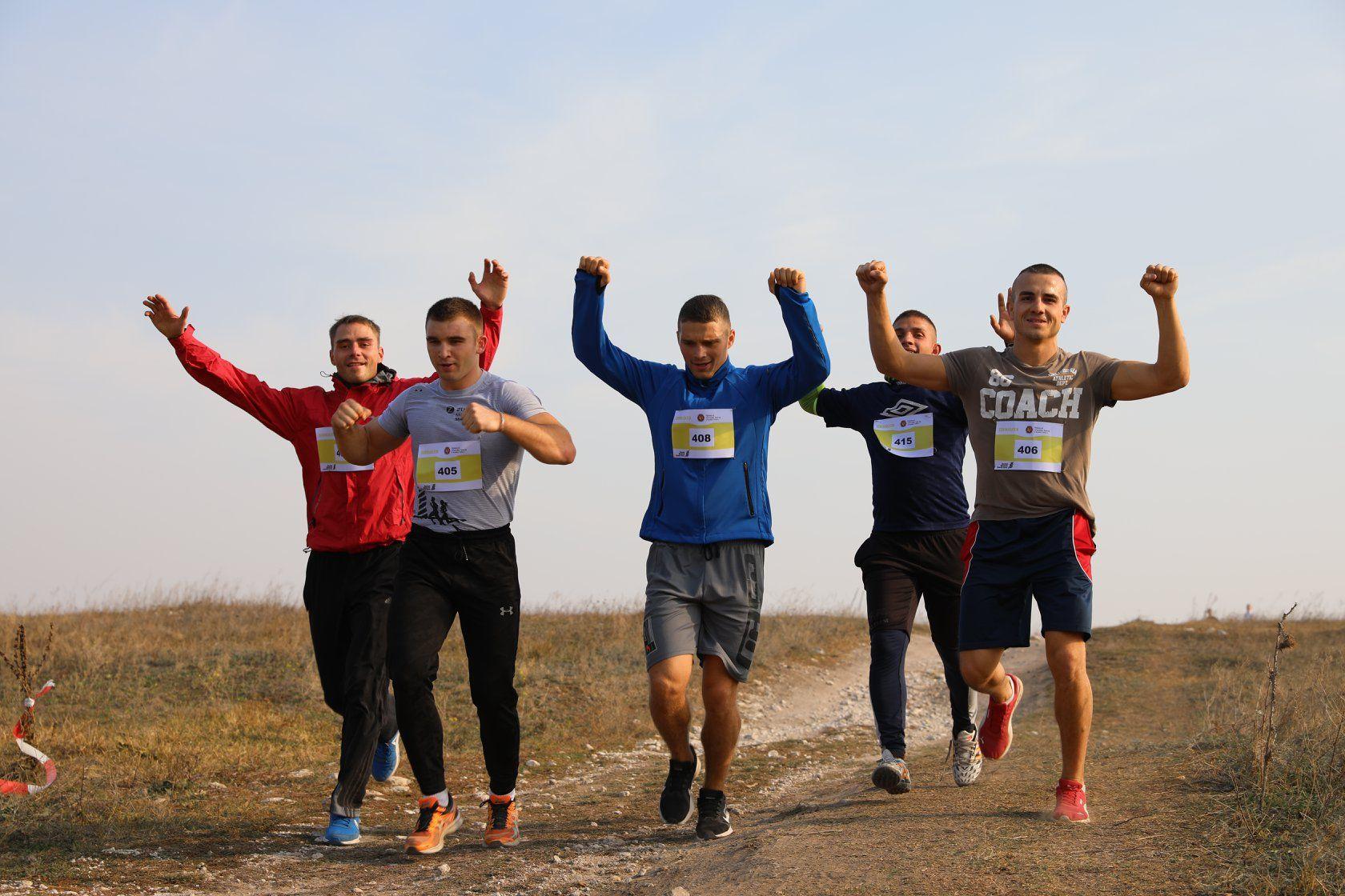 maraton-2018-mai3