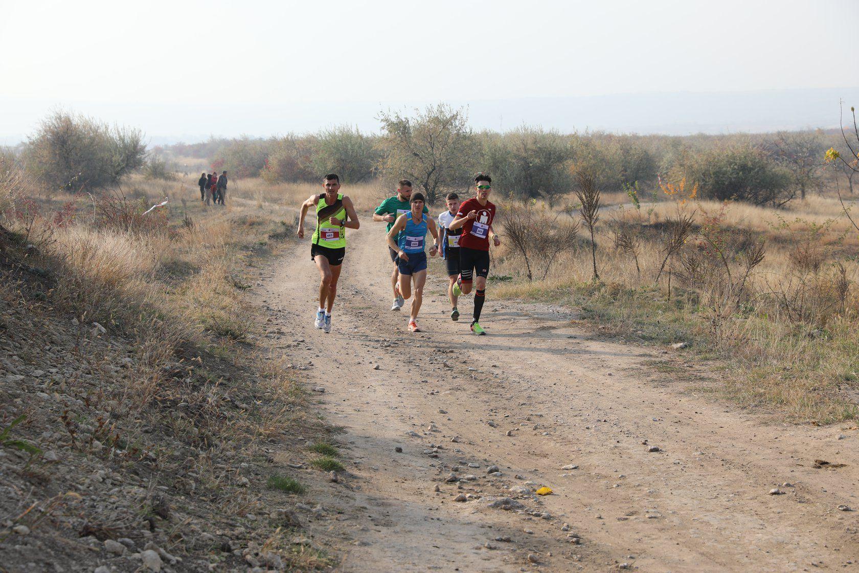 maraton-2018-mai9