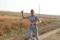 maraton-2018-mai15