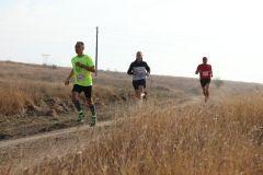maraton-2018-mai18