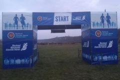 maraton-2018-mai19