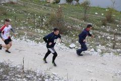 maraton-2018-mai2