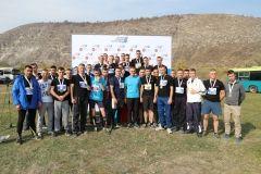 maraton-2018-mai29