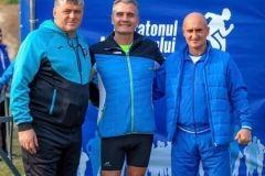 maraton-2018-mai31