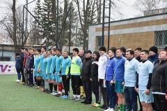 meciuri-fotbal-dinamo-csc1