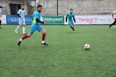meciuri-fotbal-dinamo-csc15