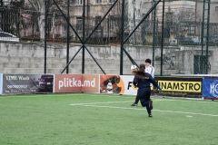 meciuri-fotbal-dinamo-csc16