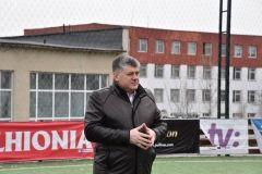 meciuri-fotbal-dinamo-csc18
