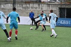 meciuri-fotbal-dinamo-csc19