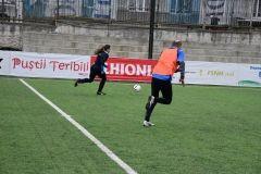 meciuri-fotbal-dinamo-csc20