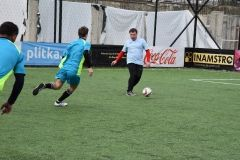 meciuri-fotbal-dinamo-csc21