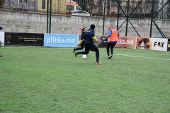 meciuri-fotbal-dinamo-csc22