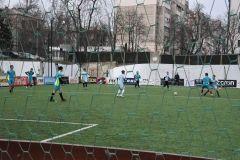meciuri-fotbal-dinamo-csc23