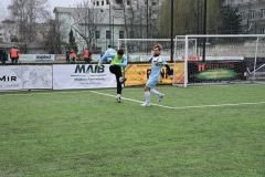 meciuri-fotbal-dinamo-csc25