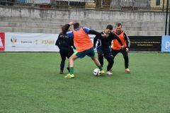meciuri-fotbal-dinamo-csc27
