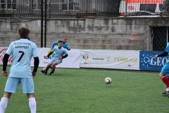 meciuri-fotbal-dinamo-csc28