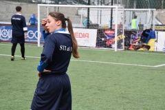 meciuri-fotbal-dinamo-csc29