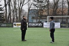 meciuri-fotbal-dinamo-csc3