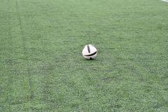 meciuri-fotbal-dinamo-csc4