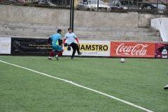meciuri-fotbal-dinamo-csc6