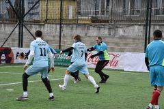 meciuri-fotbal-dinamo-csc7