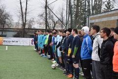 meciuri-fotbal-dinamo-csc9