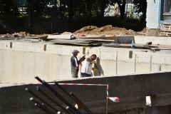 modernizare-stadion-dinamo-20191