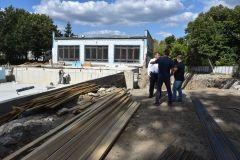 modernizare-stadion-dinamo-20193