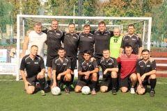 fotbal-dinamo-forta-mai11