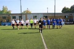 fotbal-dinamo-forta-mai12