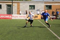 fotbal-dinamo-forta-mai13