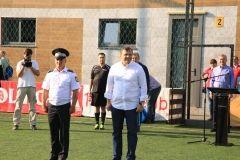 fotbal-dinamo-forta-mai14