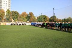 fotbal-dinamo-forta-mai15