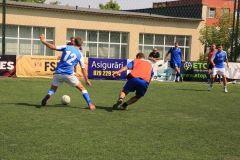 fotbal-dinamo-forta-mai16