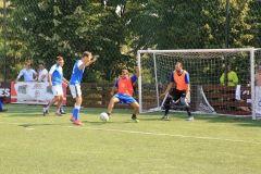 fotbal-dinamo-forta-mai17