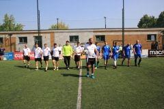 fotbal-dinamo-forta-mai3