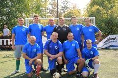 fotbal-dinamo-forta-mai4