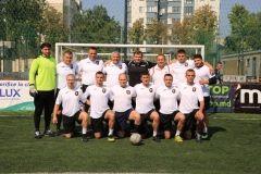 fotbal-dinamo-forta-mai5