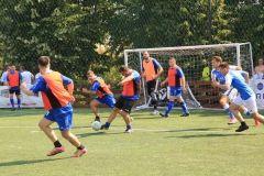 fotbal-dinamo-forta-mai6